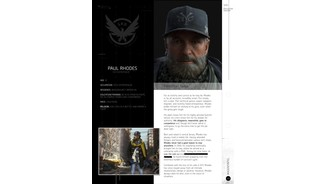 tom-clancys-the-division-character-bio-screenshot-3