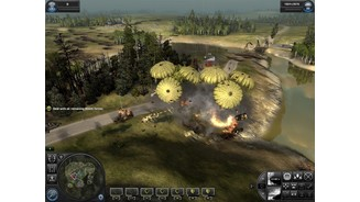 World in Conflict 30