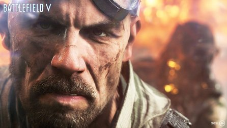 Battlefield 5 - Grand Operations - Kein Battle Royale, aber …
