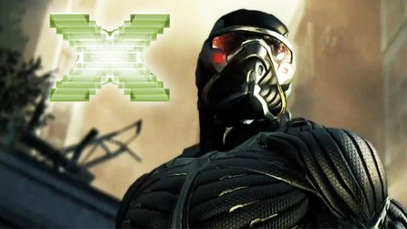 Crysis 2 - Patch 1.9 zum Download