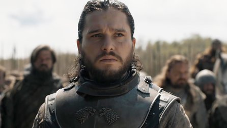 Game of Thrones Staffel 8 - Preview-Trailer zu Episode 5 der finalen Staffel