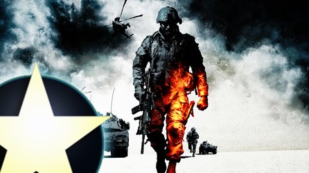 GameStar TV: Bad Company 2 - Folge 69/2016