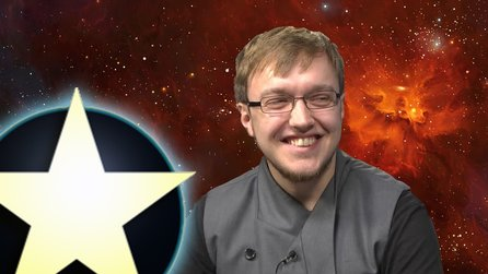 GameStar TV: Rebel Galaxy - Folge 81/2015