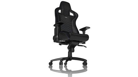 Noblechairs Epic Gaming Stuhl Premium Stuhl Fur Profi Gamer