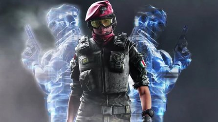 Rainbox Six: Siege Operation Para Bellum - Name der neuen Season und Operator-Gadgets angeblich geleakt