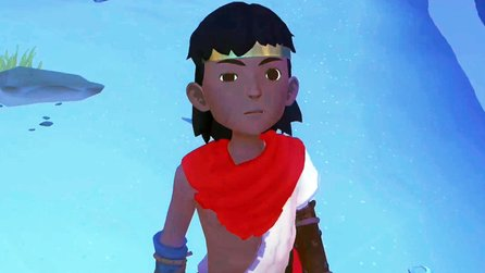 Rime - Adventure im gamescom-Trailer angekündigt