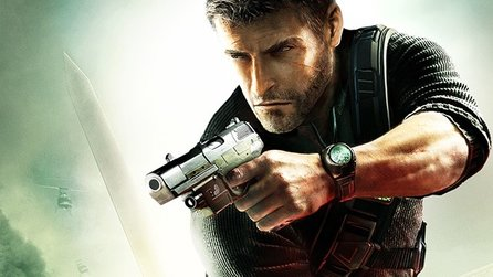 Splinter Cell: Conviction - Test-Video: Gelungenes Agenten-Comeback