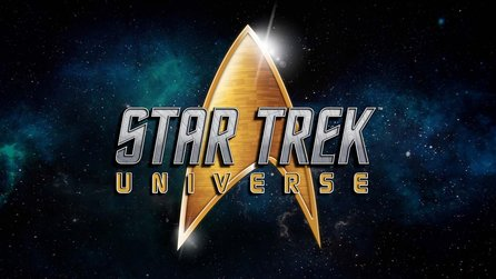 Star Trek: Die News & Trailer zu Picard, Discovery & Lower Decks der San Diego Comic-Con