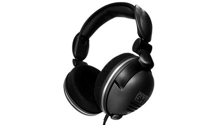 Steelseries 5HV2