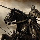 Mount + Blade: Warband bei Steam