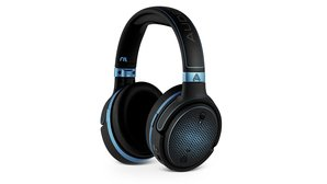 Audeze Mobius Test - Das teuerste Gaming Headset, Head-Tracking inklusive