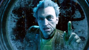 The Outer Worlds - Trailer-Analyse zum SciFi-Fallout von Obsidian