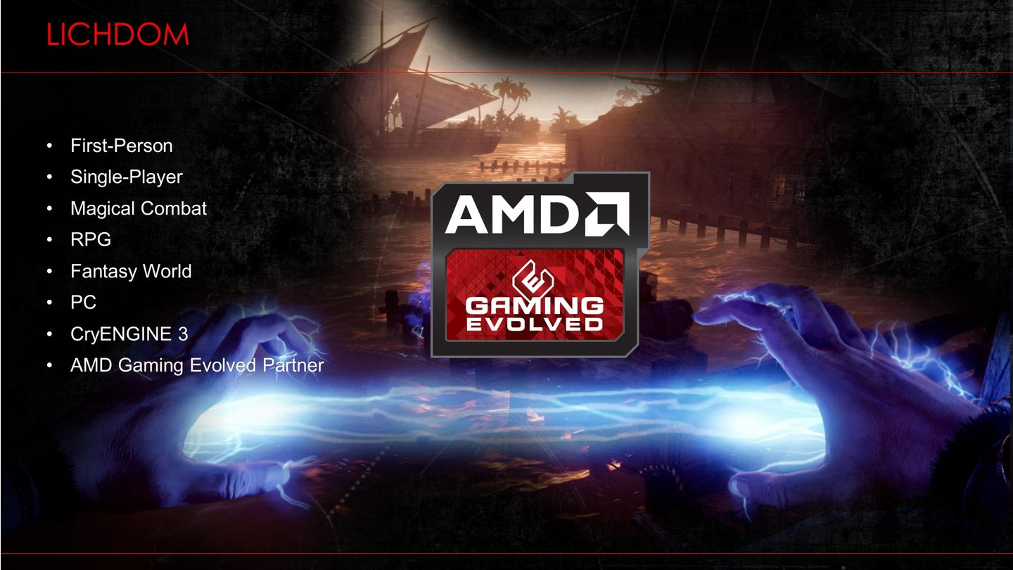 AMD GPU14 Tech Day 68