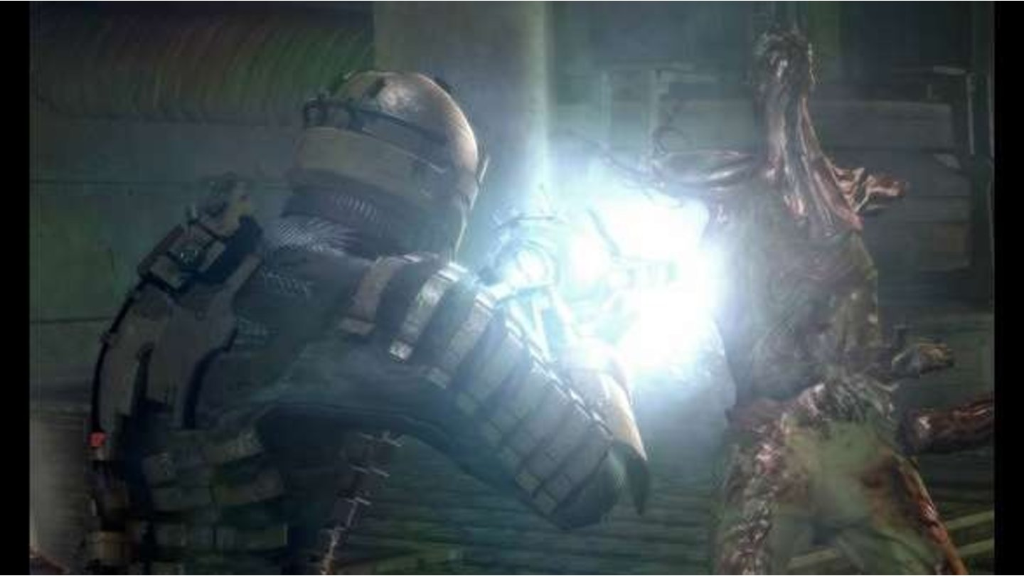 deadspace 4