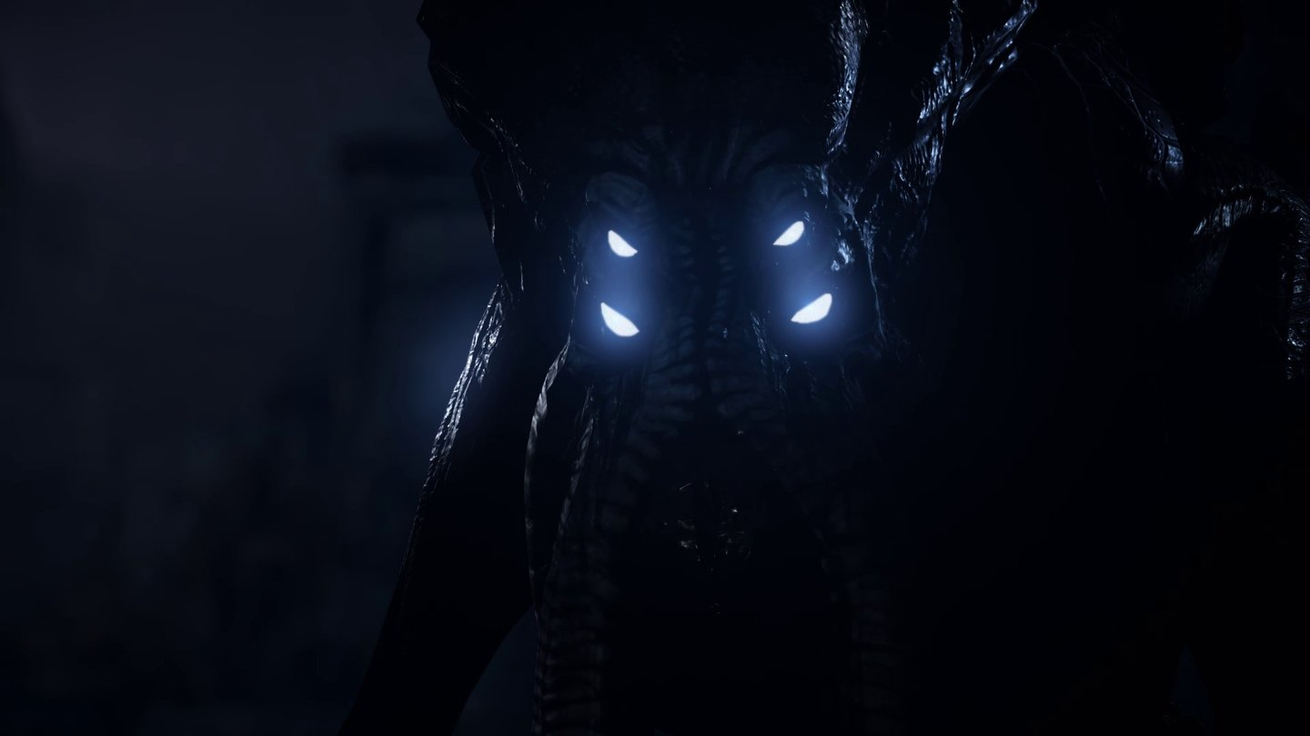 Evolve - E3-Screenshots