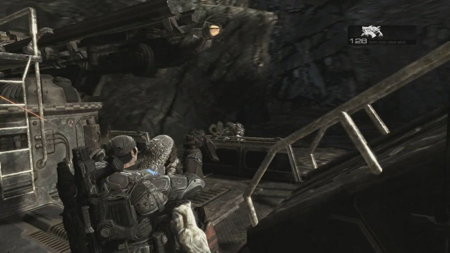 Gears of War 2_16