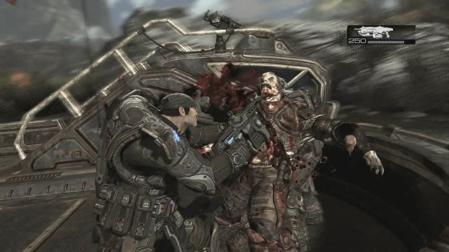 Gears of War 2_26