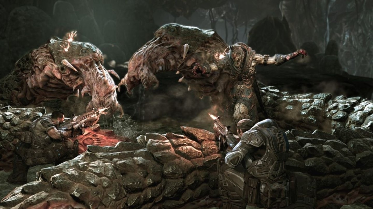 Gears of War 2_35