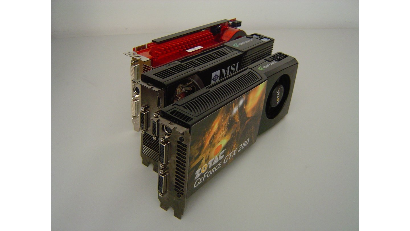 Geforce GTX 280_4