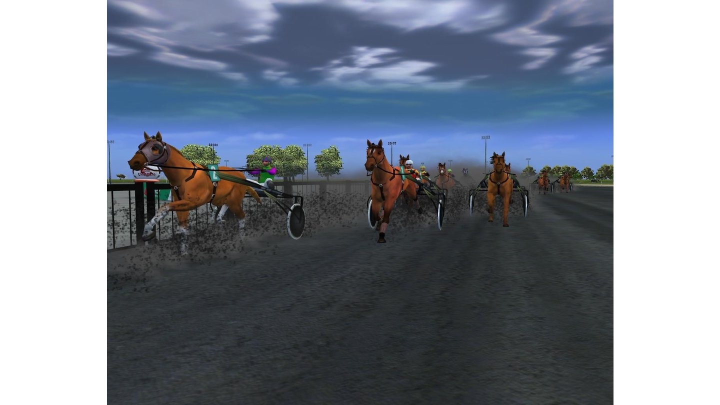 Horse_Racing_Manager2_7