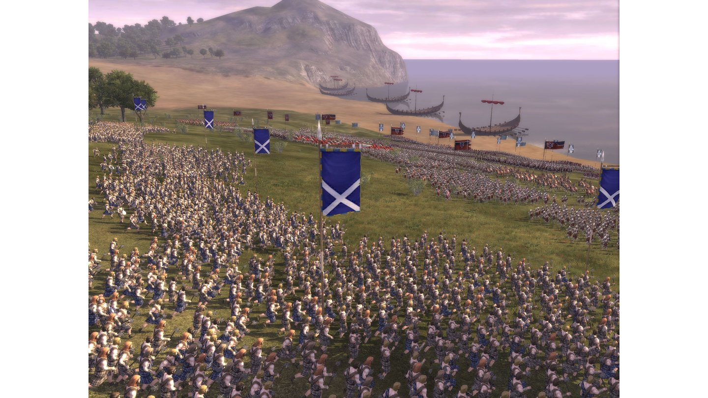 Medieval 2 Total War Kingdoms 10