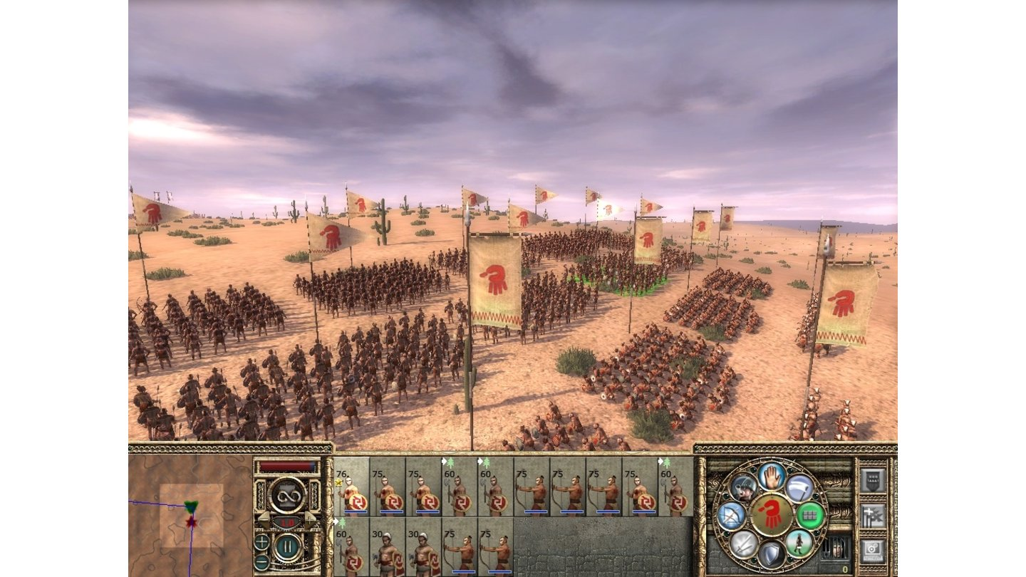 Medieval 2: Total War Kingdoms 14