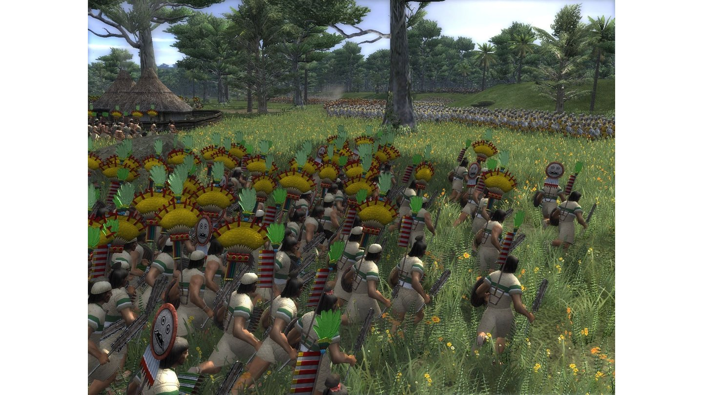 Medieval 2 Total War Kingdoms 14