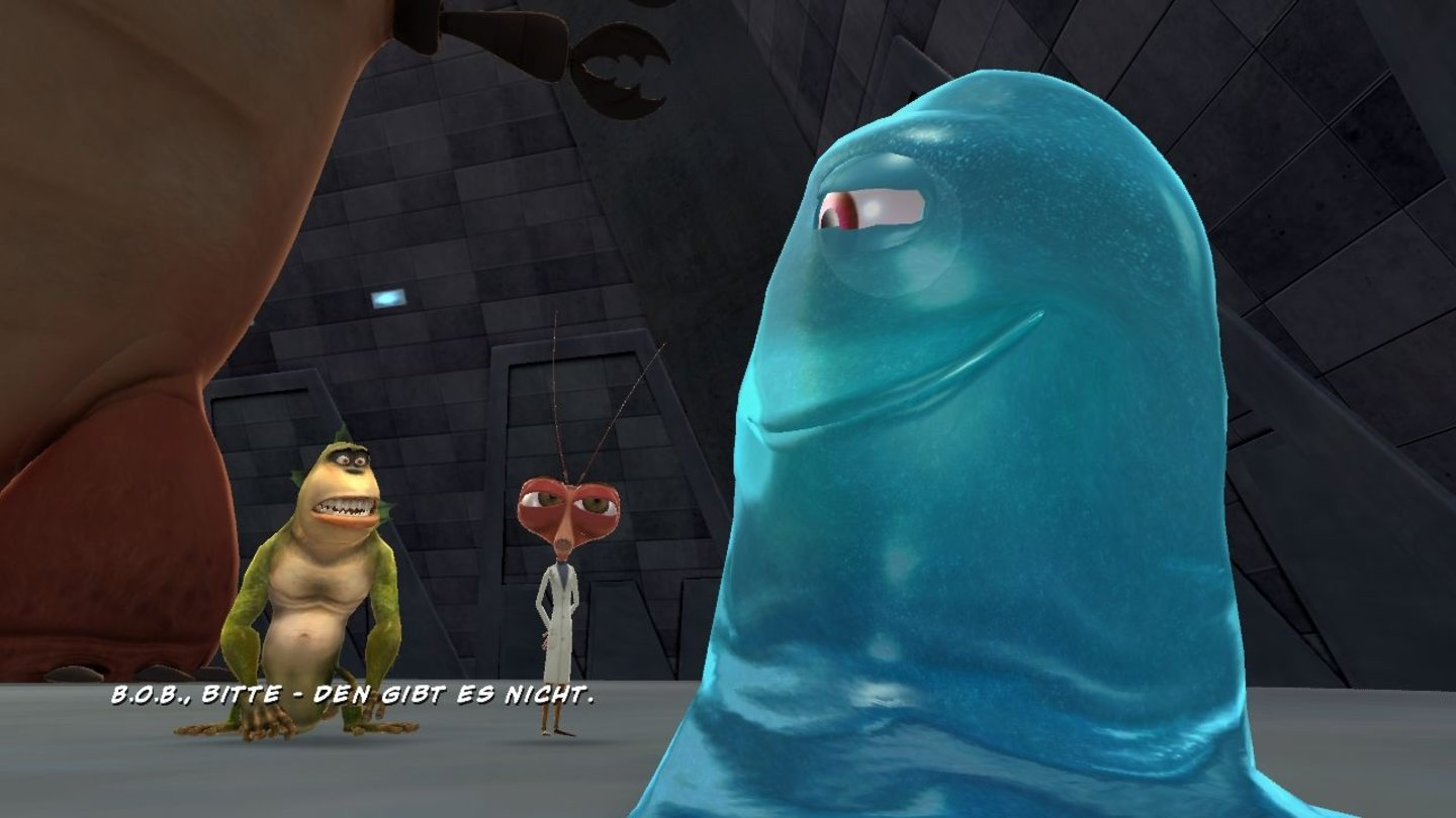monstersvsaliens_012