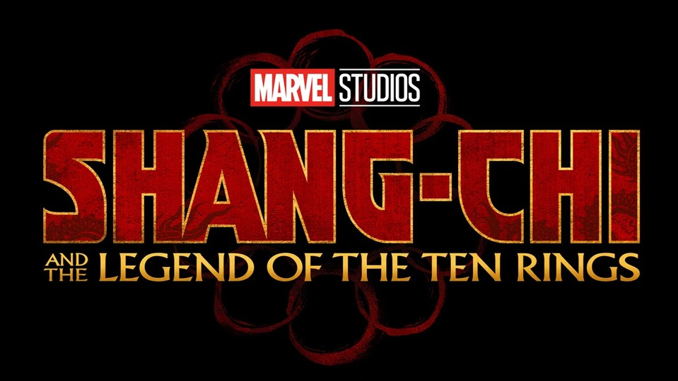 Shang-Chi wird mit The Legend of the Ten Rings der erste asiatische Superheld des Marvel Cinematic Universe. Bildquelle: Disney/Marvel Studios