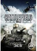 Cover zu Battlefield 1943