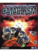 Cover zu Homeworld: Cataclysm