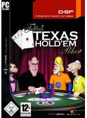 Cover zu Telltale Texas Hold 'Em