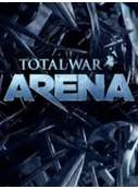 Cover zu Total War: Arena