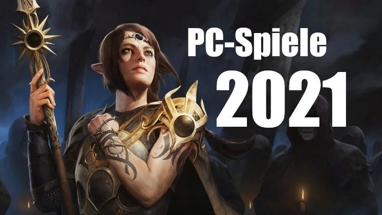 Rennspiele Pc 2021