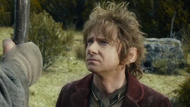 Hobbit 2 Darsteller