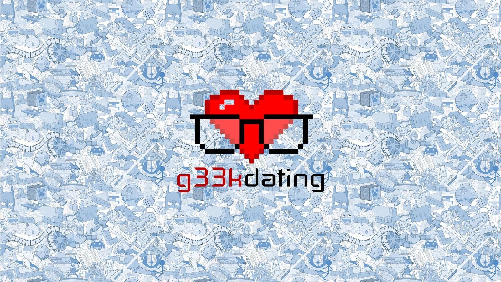Bester benutzername für online-dating