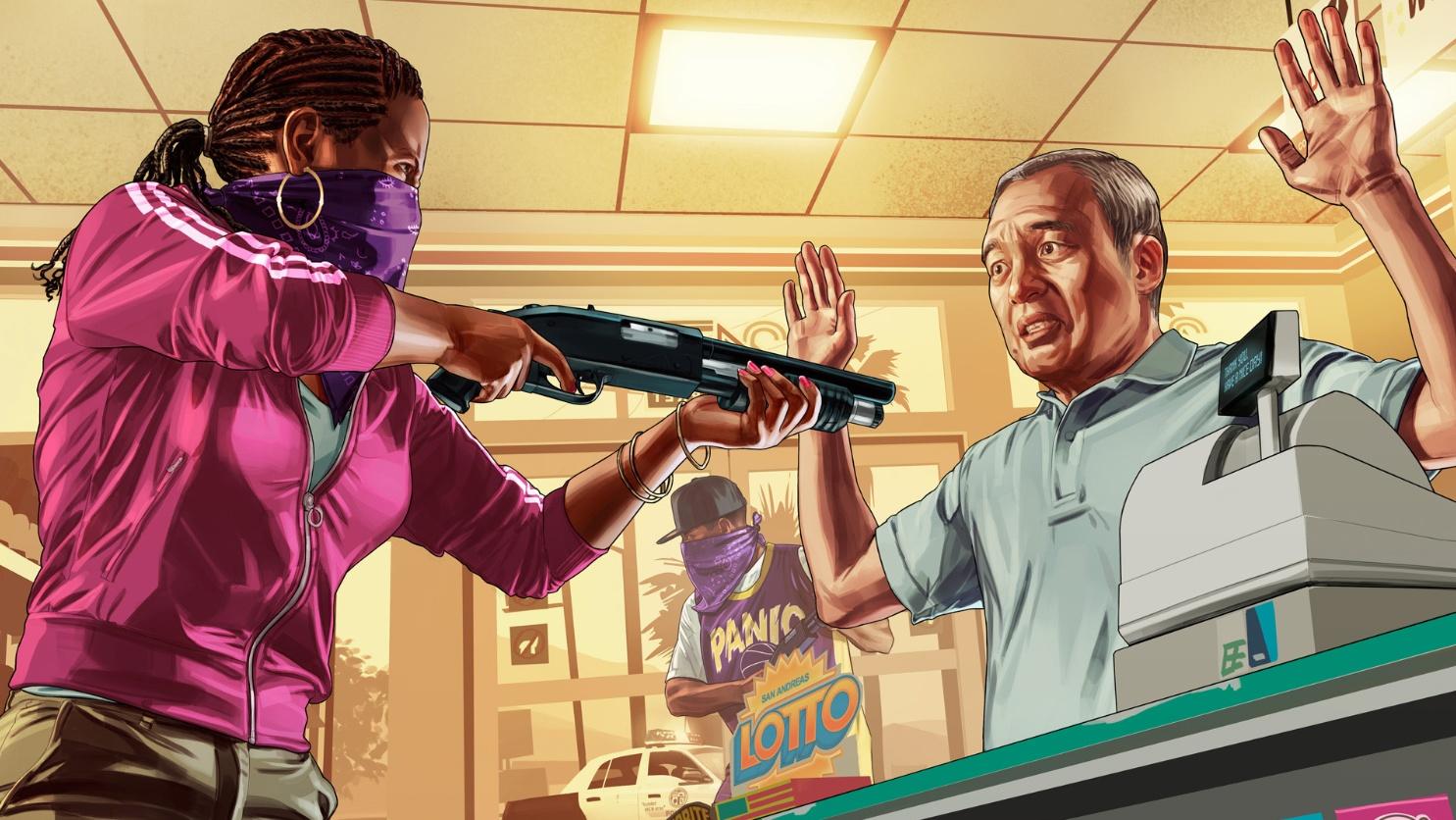 Playworld Online Online Casinos 2021 / 2021 Übersicht