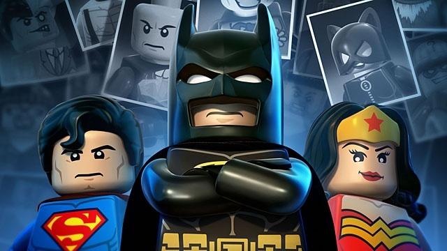 Lego Batman 2 Dc Super Heroes Pc Demo Zum Download Gamestar