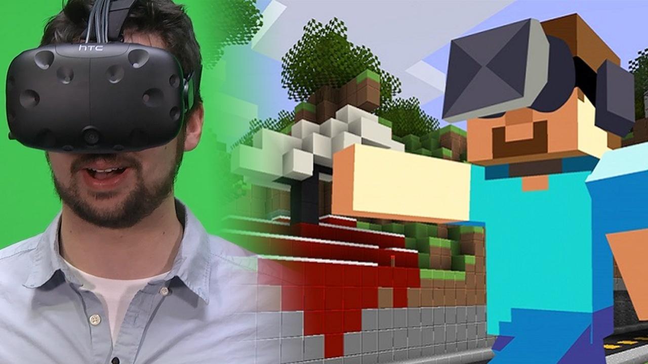 Minecraft Spielen Deutsch Minecraft Spielen Echt Bild - Minecraft spielen echt