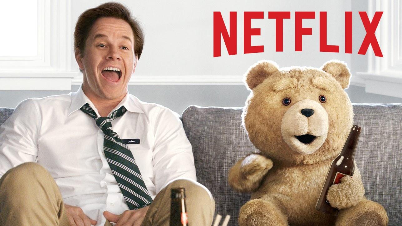 Netflix Neu Im Mai