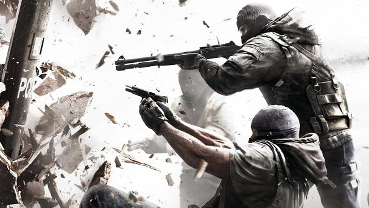 Rainbow Six Siege Endlich Ubisoft Geht Gegen Teamkiller Vor - Minecraft ps4 spieler entbannen