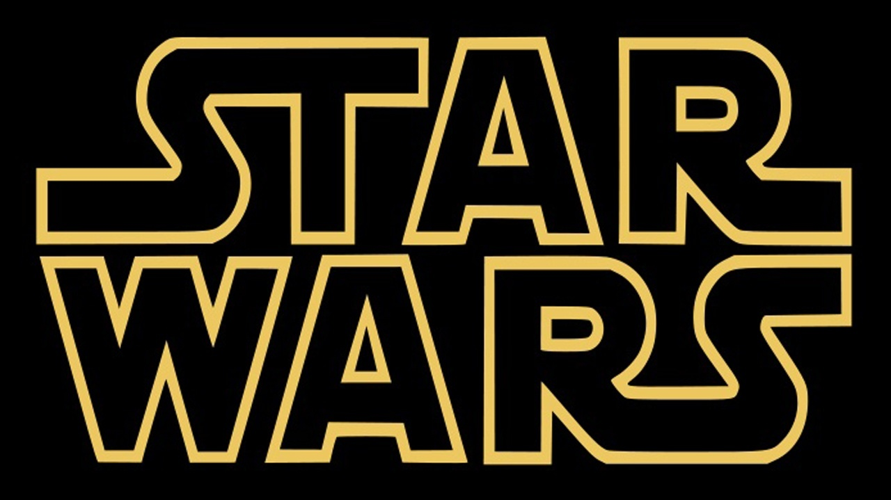 Star Wars: Lucasfilm stellt neue Anthology-Filme zurück