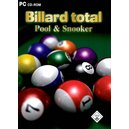 Billard Total: Pool + Snooker