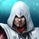 Cover zu Assassin's Creed Memories - Apple iOS