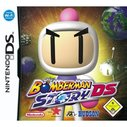 Cover zu Bomberman Story DS - Nintendo DS