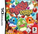 Cover zu Bubble Bobble Double Shot - Nintendo DS