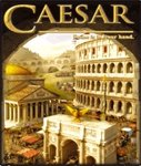 Cover zu Caesar - Handy