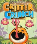 Cover zu Critter Crunch - Handy