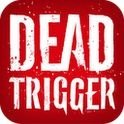 Cover zu Dead Trigger - Android