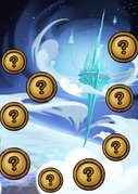 Cover zu Deponia – The Puzzle - Apple iOS